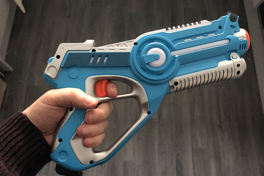 dynasty-laser-tag-gun-set