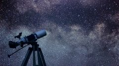 Best Telescope for Astrophotography | Beginner's Guide
