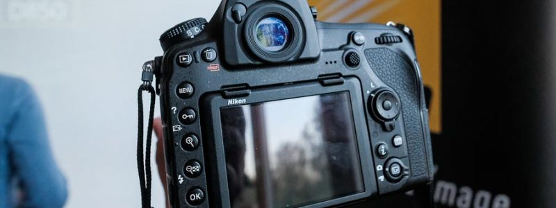 Best Camera for Astrophotography – DSLR's Compared