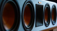 Klipsch vs JBL – Which speaker brand is better?