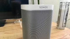 Sonos One vs Bose Revolve [2020 Update]