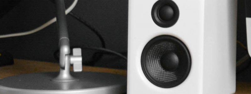 6 Steps to Identify why your Computer Speakers are Buzzing