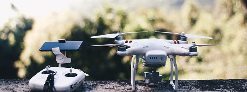 Drone Headless Mode – A Necessity for Newbies?