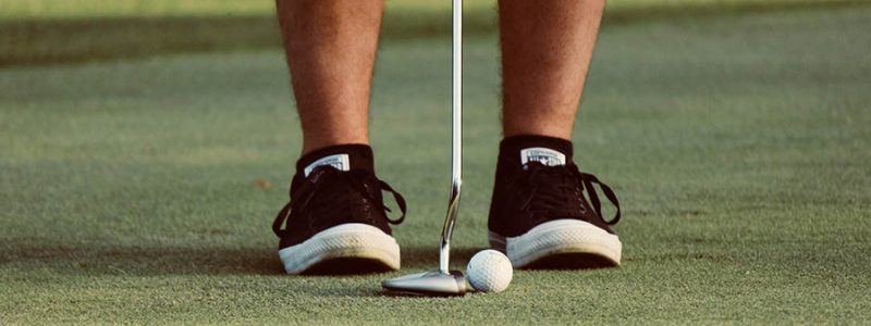 Best Laser Putting Aid | Are they any good?
