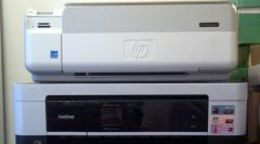 HP vs Brother Laser Printer – Which is the Best?