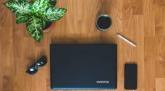 Dell vs Lenovo – Thinkpad or XPS?