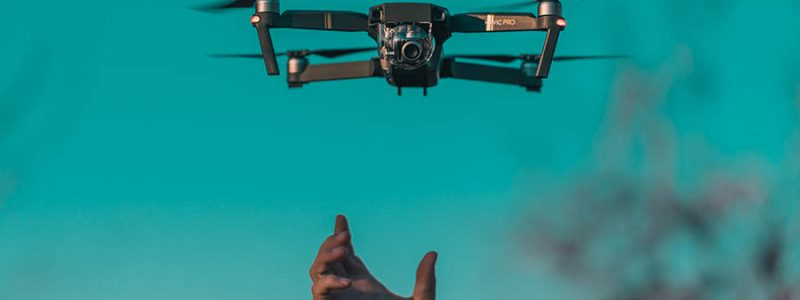 Drones vs Quadcopters – What's the Difference?