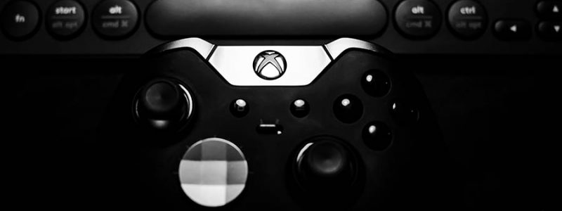 Best Battery Pack for Xbox One