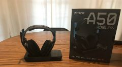 Turtle Beach vs Astro Gaming Headsets – Which to Buy in 2020
