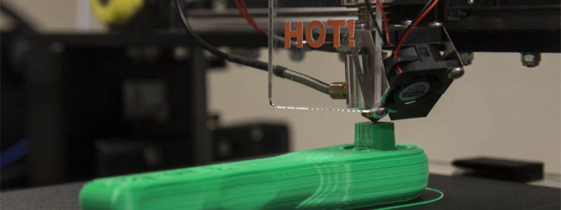 Are 3D Printers worth it?