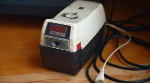 electric-pencil-sharpener