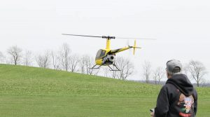 how-rc-helicopter
