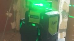 Best Laser Level for Homeowners | Why Cross Line over Rotary?