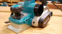 Bosch vs Makita – Which brand is best?