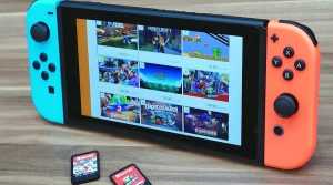 nintendo-switch-screen