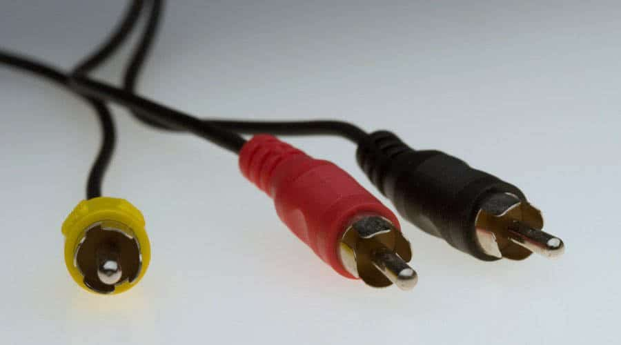 rca-cable