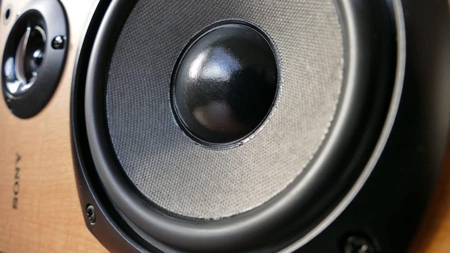 best-in-wall-subwoofer