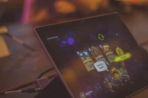 gaming-tablet