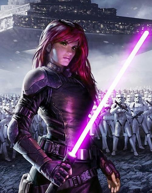 purple-lightsabers